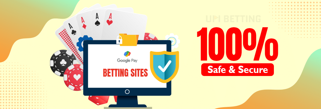 safe and secure betting sites