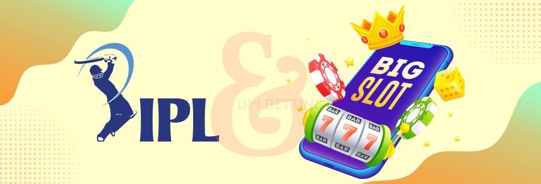 ipl betting and paytm